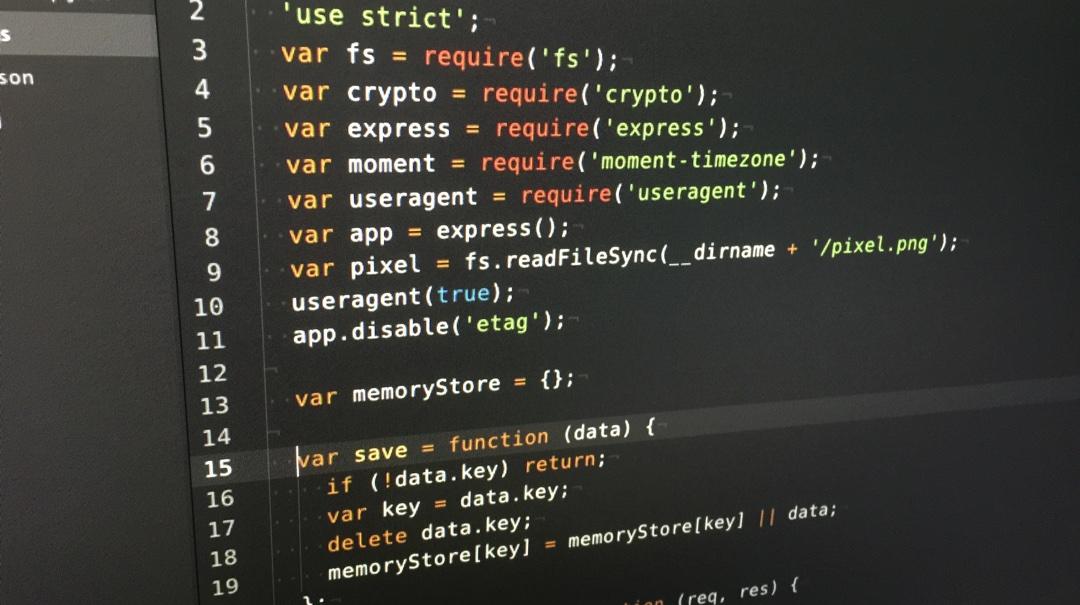 Felint 好用的前端静态代码校验工具包