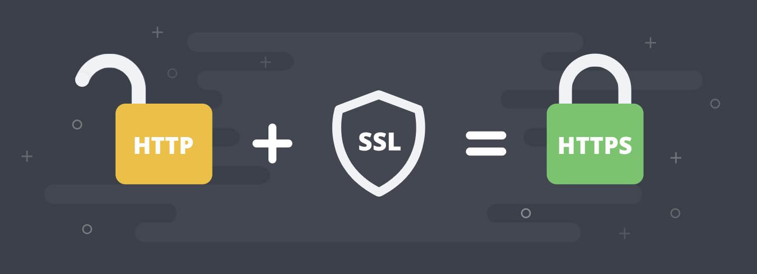 浅谈推进全站 HTTPS 项目-工程篇